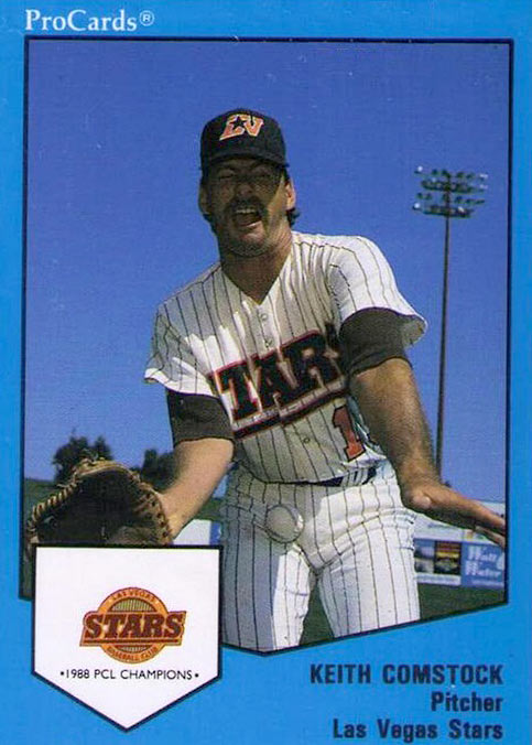 [Image: baseball_card.jpg]